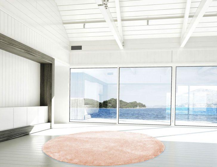 Medium Size of Teppich Schlafzimmer 5c8798f7efe70 Komplett Günstig Schrank Rauch Lampe Set Betten Guenstig Klimagerät Für Truhe Kommoden Kommode Schlafzimmer Teppich Schlafzimmer