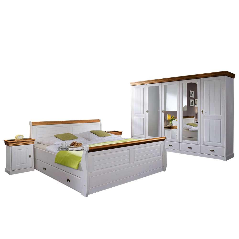 Full Size of Schlafzimmer Komplett Set Gnstig Online Kaufen Wohnende Landhausstil Deckenleuchten Stuhl Für Wandtattoo Komplettangebote Wandtattoos Günstige Fenster Schlafzimmer Günstige Schlafzimmer
