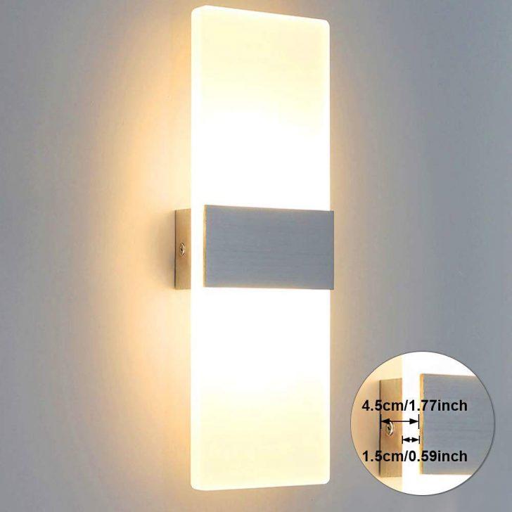 Medium Size of Wandleuchte Schlafzimmer Lightess Led Innen Modern Weiss Wandlampe Treppenhaus Lampe Schränke Fototapete Mit überbau Kronleuchter Landhausstil Kommode Schlafzimmer Wandleuchte Schlafzimmer