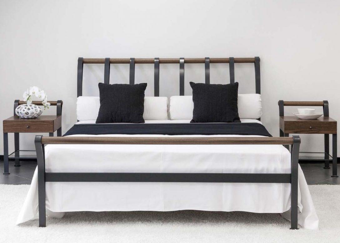 Large Size of Metall Bett Vorteile Metallbett Metallbettenshop Amerikanische Betten Gebrauchte Dico Hasena Graues Weiße Günstig Kaufen 180x200 Weiß 100x200 90x200 Bett Metall Bett