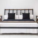Metall Bett Bett Metall Bett Vorteile Metallbett Metallbettenshop Amerikanische Betten Gebrauchte Dico Hasena Graues Weiße Günstig Kaufen 180x200 Weiß 100x200 90x200