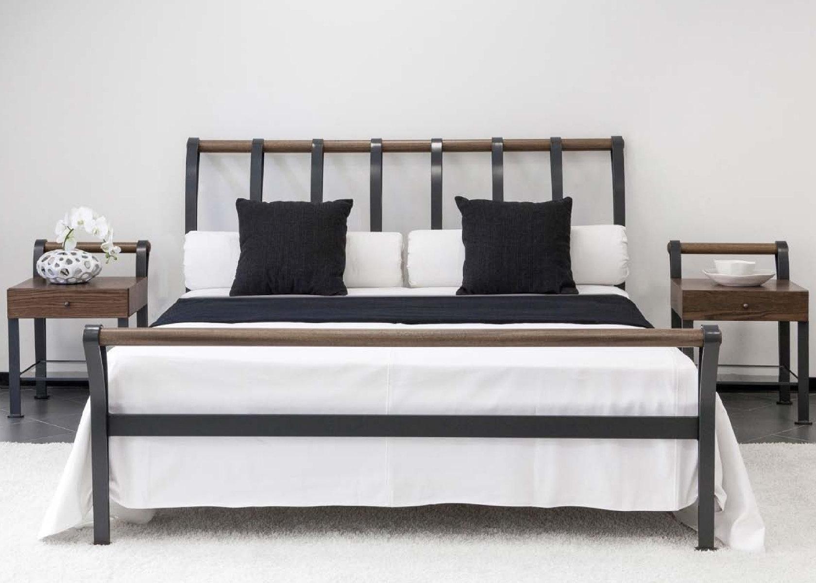 Full Size of Metall Bett Vorteile Metallbett Metallbettenshop Amerikanische Betten Gebrauchte Dico Hasena Graues Weiße Günstig Kaufen 180x200 Weiß 100x200 90x200 Bett Metall Bett