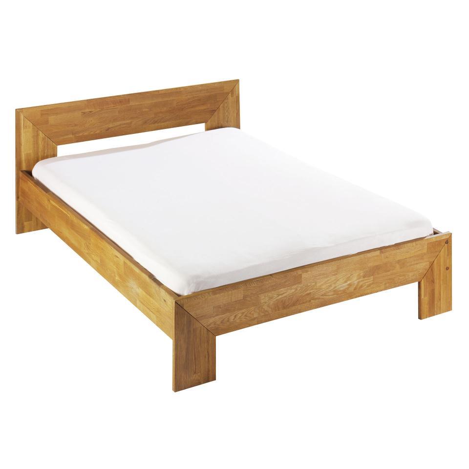 Full Size of Betten Kaufen 140x200 Billige Gebrauchte Bett Gunstig Gebrauchtes Ebay Online Cubis Meise Mit Matratze Und Lattenrost Günstige 90x200 Günstig Garten Pool Bett Betten Kaufen 140x200