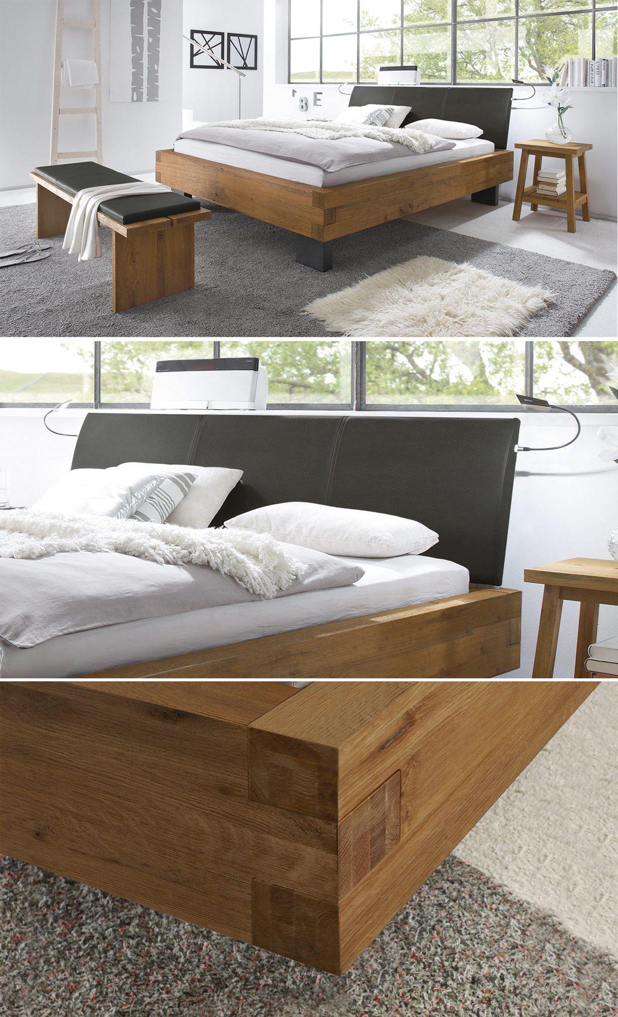 Full Size of Bett Holz Leros Rustikal Dico Betten 200x200 Kaufen Massivholz Ohne Füße 120x200 Weiß 180x200 Schwarz Musterring Mit Unterbett Esstisch Paidi Halbhohes Bett Bett Holz