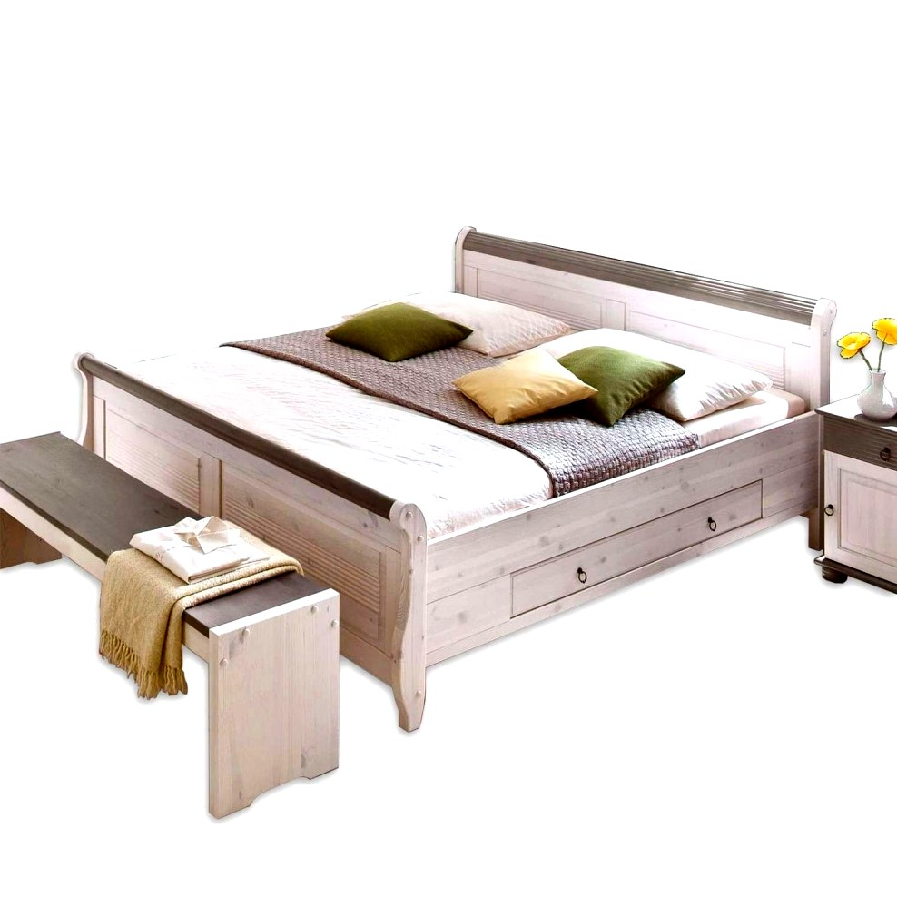Full Size of Bett Zum Ausziehen Ikea Bette Duschwanne Betten Mit Aufbewahrung Boxspring 90x200 Hohe Baza Joop Günstig Kaufen 180x200 80x200 Kopfteil 140x200 120 X 200 Bett Bett Zum Ausziehen