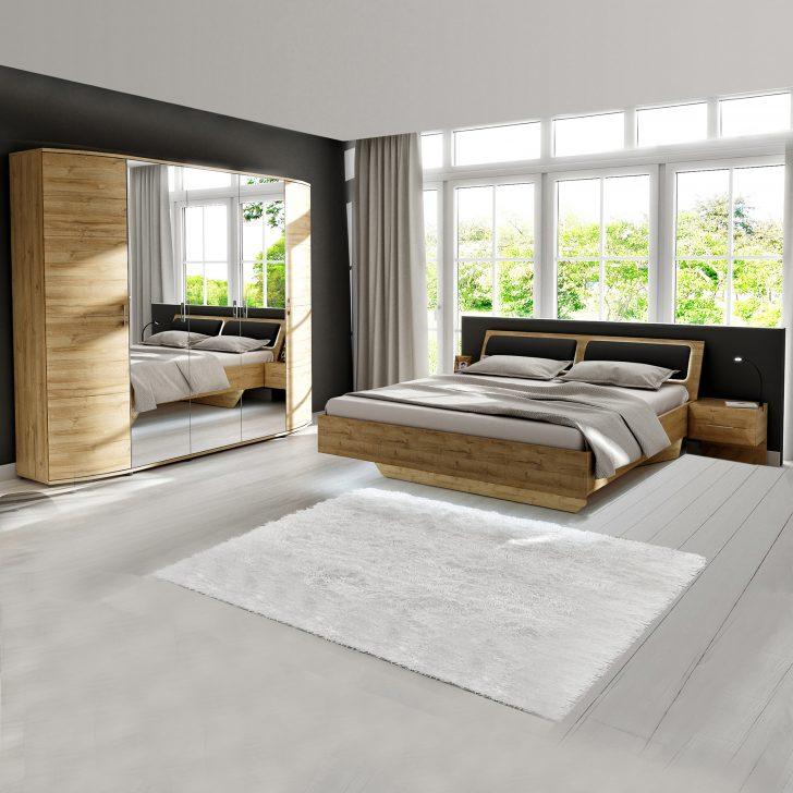 Medium Size of Schlafzimmer Set 4 Teilig Atena Va 01 A4atddva01 Von Wohnorama Gardinen Stehlampe Lampe Landhausstil Weiß Romantische Deckenleuchten Teppich Komplett Guenstig Schlafzimmer Schlafzimmer Set