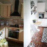 Neue Kche Fr 1000 Euro Design Dots Ikea Sofa Mit Schlaffunktion Modulküche Küche Kosten Miniküche Betten 160x200 Kaufen Bei Holz Küche Modulküche Ikea
