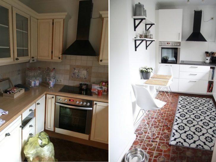 Medium Size of Neue Kche Fr 1000 Euro Design Dots Ikea Sofa Mit Schlaffunktion Modulküche Küche Kosten Miniküche Betten 160x200 Kaufen Bei Holz Küche Modulküche Ikea