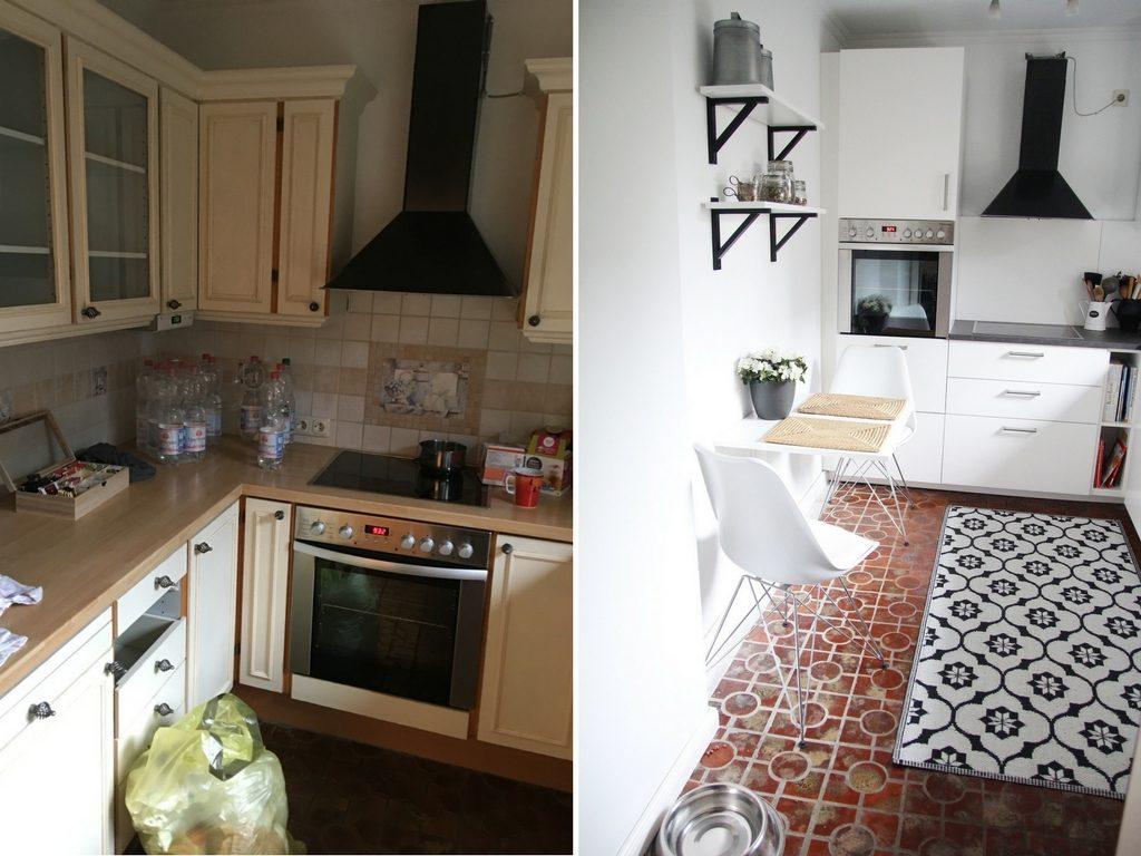 Full Size of Neue Kche Fr 1000 Euro Design Dots Ikea Sofa Mit Schlaffunktion Modulküche Küche Kosten Miniküche Betten 160x200 Kaufen Bei Holz Küche Modulküche Ikea