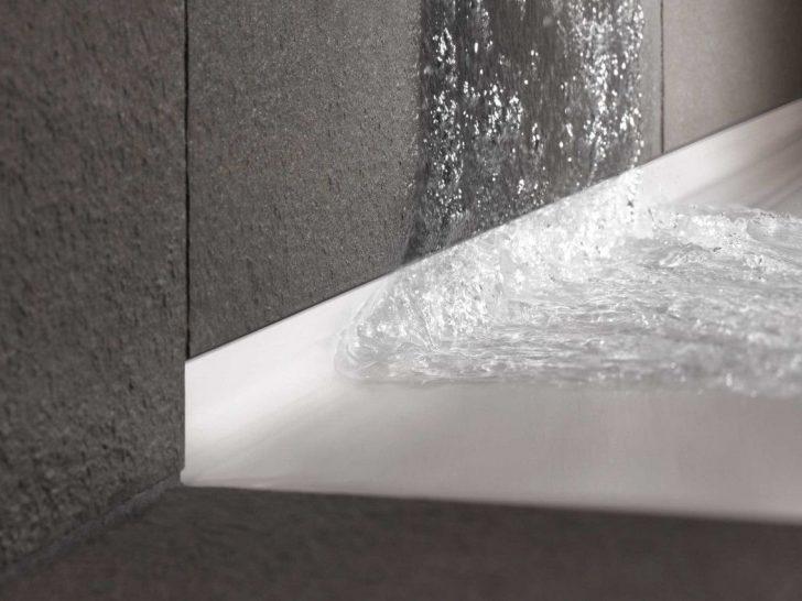 Medium Size of Bette Abdichten Innocent Betten München Badewanne Gebrauchte Mit Aufbewahrung Joop Stauraum Für übergewichtige Tempur Mannheim Ikea 160x200 Jugend Outlet Bett Bette Floor