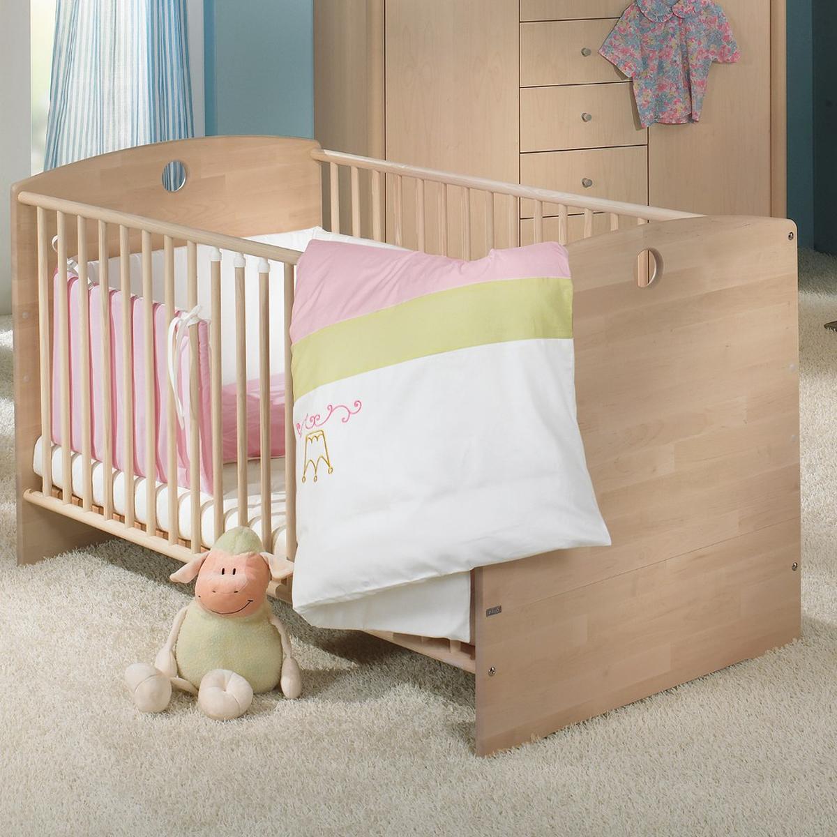 Full Size of Paidi Bett Babyartikel Erstausstattung Online Kaufen 190x90 Mit Bettkasten 160x200 Betten Test Leander Musterring 120x200 Günstige 180x200 Lattenrost Und Bett Paidi Bett