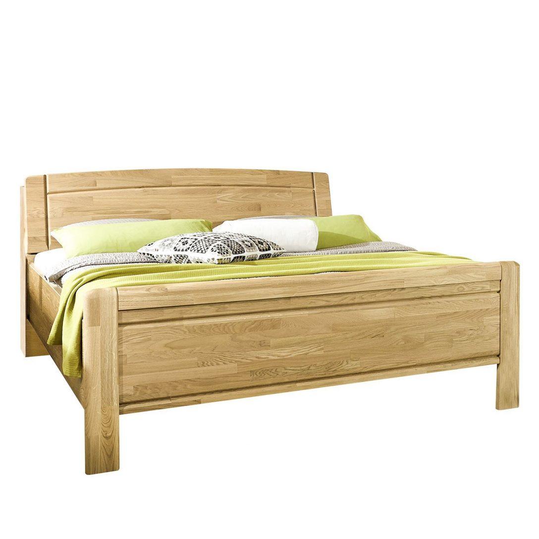 Large Size of Betten Kaufen 140x200 Gebrauchtes Bett Gunstig Gebrauchte Billige Ebay Online Bettgestell 180x200 Massivholzbett Gnstig Gute Außergewöhnliche Günstig Bett Betten Kaufen 140x200
