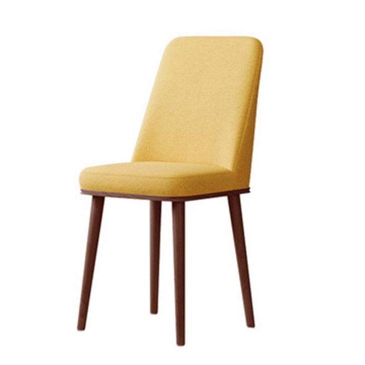 Medium Size of Stuhl Für Schlafzimmer Bildungs Schulbedarf Klappsthle Home Ergonomic Dining Klebefolie Fenster Massivholz Schaukelstuhl Garten Deckenleuchte Modern Mit Schlafzimmer Stuhl Für Schlafzimmer