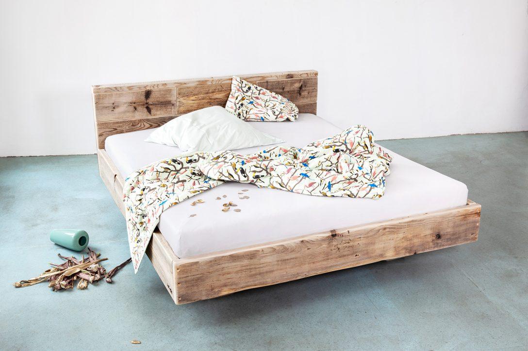Large Size of Schwebendes Bett Float Berlin Ausziehbares Wohnwert Betten Kopfteil Selber Bauen Lattenrost Prinzessinen Mädchen Ohne Such Frau Fürs Leander Weisses Weiß Bett Schwebendes Bett