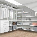 Schranksysteme Individuell Planen Online Kaufen Regalraum Deckenleuchte Schlafzimmer Modern Kommode Weiß Vorhänge Günstige Teppich Komplett Poco Sitzbank Schlafzimmer Schranksysteme Schlafzimmer