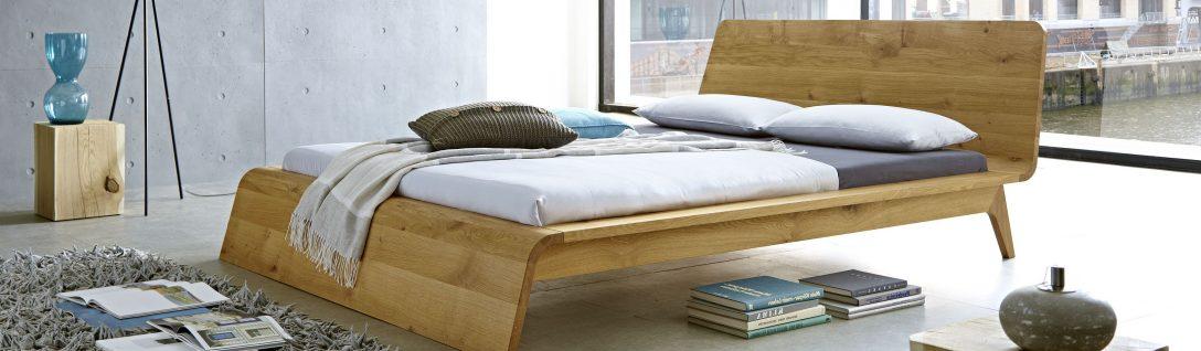 Large Size of Betten Berlin 2020 In Kaufen Bei Traumkonzept Innovation Sofa Für Teenager Nolte Xxl 180x200 Günstige Hülsta Schlafzimmer Schöne Mit Aufbewahrung Hamburg Bett Betten Berlin