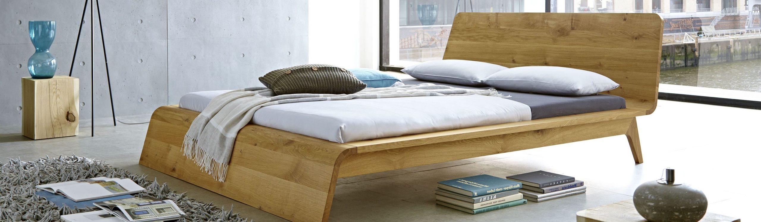 Full Size of Betten Berlin 2020 In Kaufen Bei Traumkonzept Innovation Sofa Für Teenager Nolte Xxl 180x200 Günstige Hülsta Schlafzimmer Schöne Mit Aufbewahrung Hamburg Bett Betten Berlin