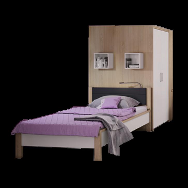 Medium Size of Priess Luna Schlafzimmer Mit Begehbarem Eckschrank Und Futonbett Lampen Luxus Küche Deckenleuchte Schränke Teppich Wandleuchte Schranksysteme Klimagerät Schlafzimmer Eckschrank Schlafzimmer