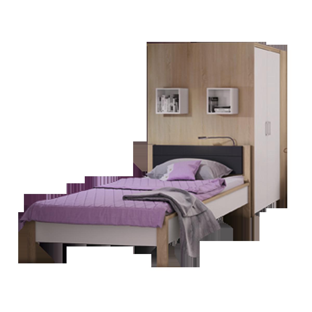 Full Size of Priess Luna Schlafzimmer Mit Begehbarem Eckschrank Und Futonbett Lampen Luxus Küche Deckenleuchte Schränke Teppich Wandleuchte Schranksysteme Klimagerät Schlafzimmer Eckschrank Schlafzimmer