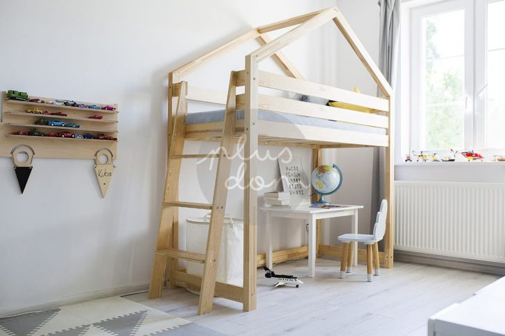 Medium Size of Bett 80x200 Mezzanin Talo D10 Schlafzimmer Set Mit Boxspringbett Ohne Füße Balinesische Betten 180x200 Paletten 140x200 überlänge Breckle Breit Poco Bett Bett 80x200