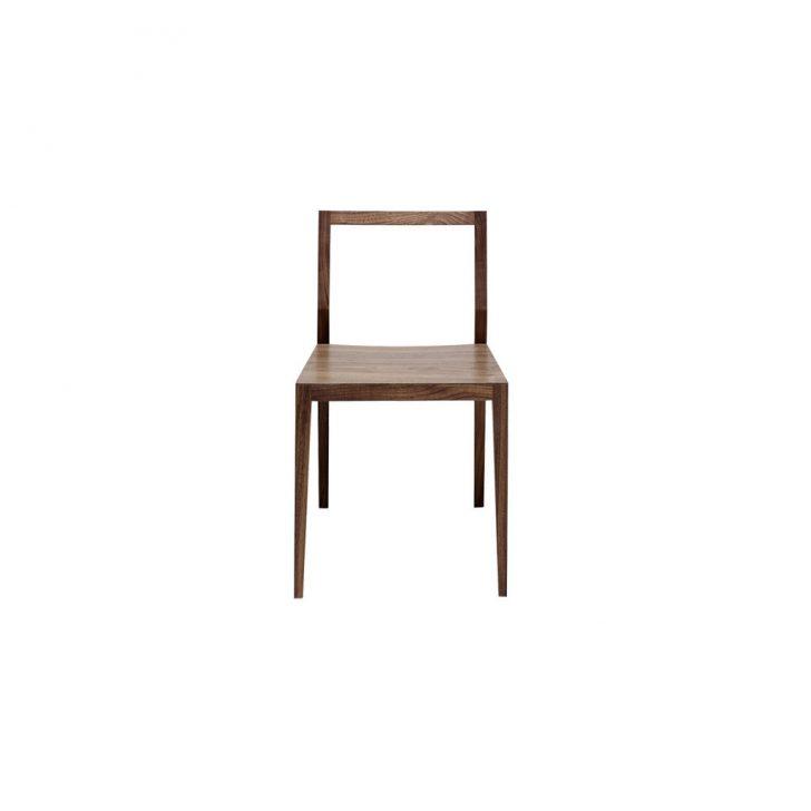 Medium Size of Stuhl Für Schlafzimmer Minimalistischer Aus Nussbaum Mint Furniture Wickelbrett Bett Vorhänge Teppich Günstig Liegestuhl Garten Komplettes Komplett Guenstig Schlafzimmer Stuhl Für Schlafzimmer