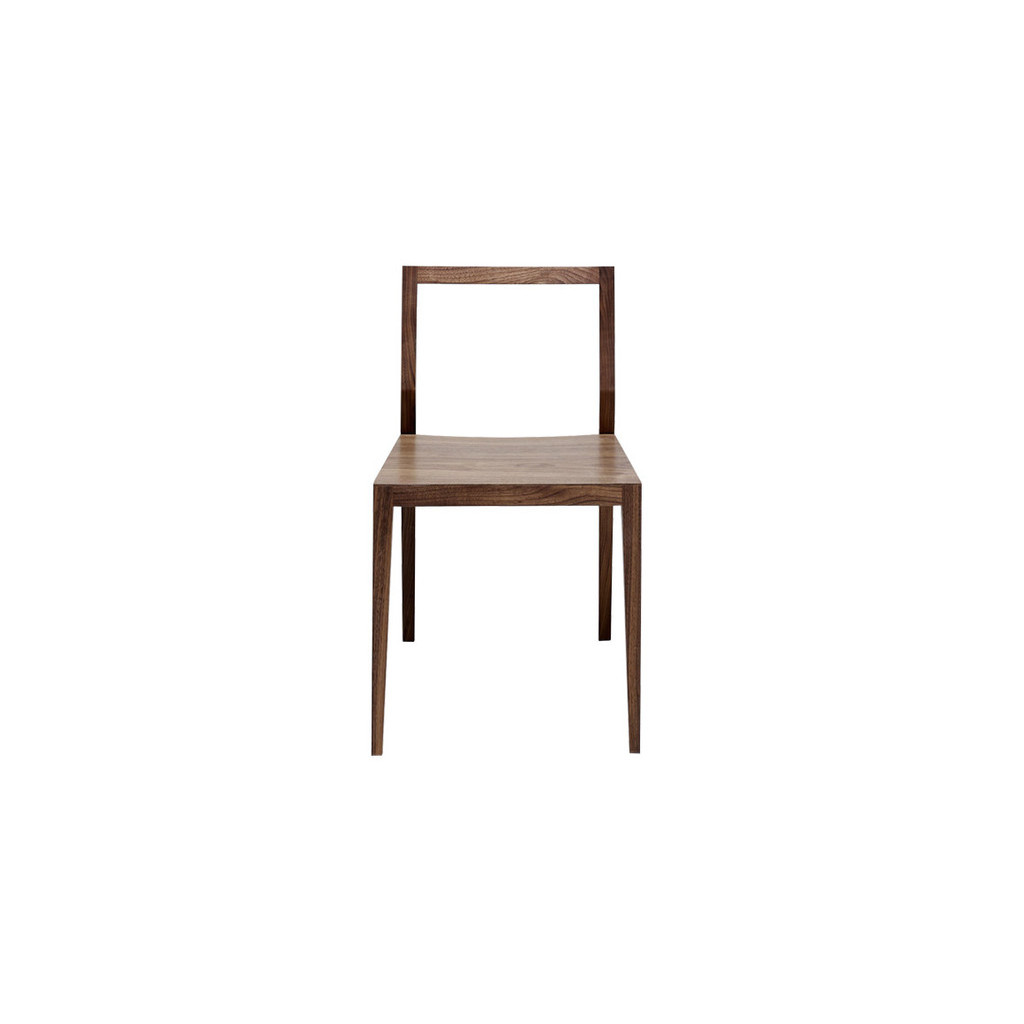 Full Size of Stuhl Für Schlafzimmer Minimalistischer Aus Nussbaum Mint Furniture Wickelbrett Bett Vorhänge Teppich Günstig Liegestuhl Garten Komplettes Komplett Guenstig Schlafzimmer Stuhl Für Schlafzimmer