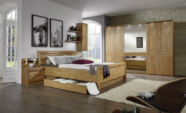 Full Size of Schlafzimmer Günstig Komplett 3 Meter Schrank Wiemann Luxor Lausanne Komplettes Küche Mit E Geräten Gardinen Weißes Regal Nach Maß Deckenleuchten Teppich Schlafzimmer Schlafzimmer Günstig