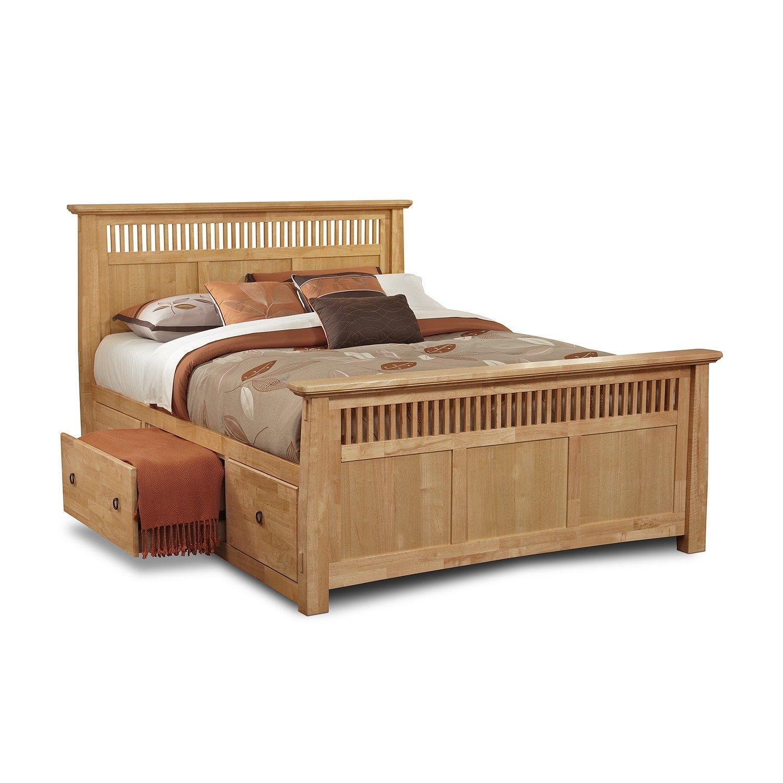 Full Size of Hohes Bett Not A Buying Site Queen Size Bed Frame With Storage Grau 200x200 180x200 Bettkasten Ottoversand Betten Billige Mit Matratze Komplett Lattenrost Und Bett Hohes Bett