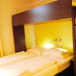 Betten Hamburg Bett Budget Hotel Bridge Inn Hamburg Standard Zimmer Billige Betten Bei Ikea Japanische Team 7 Billerbeck Weiß Außergewöhnliche Meise Wohnwert Nolte Günstig