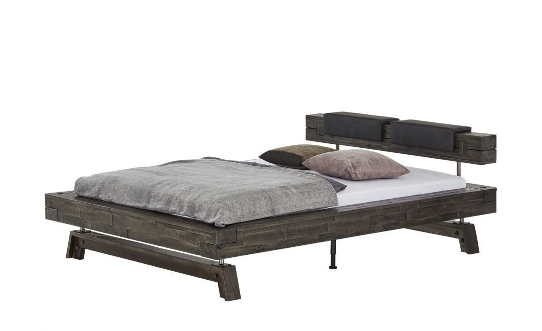Large Size of Bett 200x220 Bettgestell Inca Cm Mbel Hffner Günstiges Coole Betten Trends Holz 120x200 Mit Bettkasten Rückenlehne Landhaus 160x200 90x200 140x200 Matratze Bett Bett 200x220