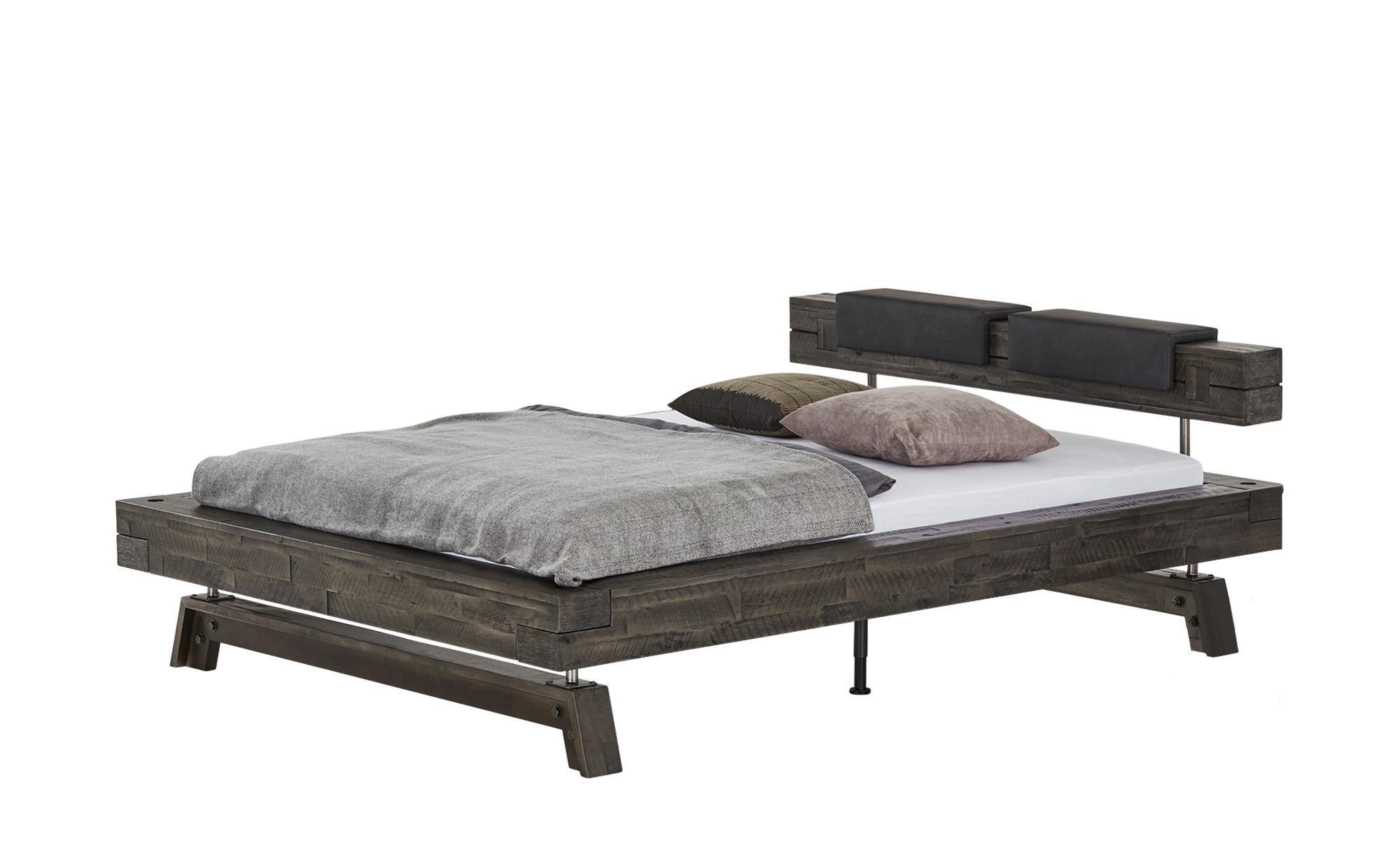 Full Size of Bett 200x220 Bettgestell Inca Cm Mbel Hffner Günstiges Coole Betten Trends Holz 120x200 Mit Bettkasten Rückenlehne Landhaus 160x200 90x200 140x200 Matratze Bett Bett 200x220