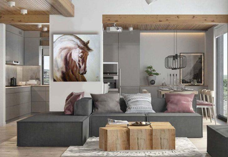 Medium Size of Wandbilder Schlafzimmer Tipps Wie Sie Nach Feng Sfr Ihr Zuhause Auswhlen Romantische Schimmel Im Sessel Günstige Landhausstil Weiß Rauch Komplett Massivholz Schlafzimmer Wandbilder Schlafzimmer