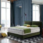 Treca Club Von Paris Sleeping Art Schlafkonzepte Joop Betten Jensen Kinder Günstig Kaufen Somnus Günstige Amazon Münster Paradies 140x200 Mädchen Bett Treca Betten