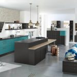 Erfolgreicher Kchenumbau My Perfect Kitchen Magazin Cosentino Rosa Küche Behindertengerechte Pino Regal Günstig Mit Elektrogeräten Eckschrank Küche Küche Erweitern