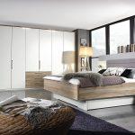 Rauch Schlafzimmer Schlafzimmer Edelstahlküche Gebraucht Wandleuchte Schlafzimmer Komplettangebote Set Mit Matratze Und Lattenrost Klimagerät Für Kommoden Regal Kommode Weiß Lampe