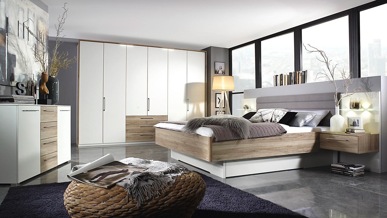 Full Size of Edelstahlküche Gebraucht Wandleuchte Schlafzimmer Komplettangebote Set Mit Matratze Und Lattenrost Klimagerät Für Kommoden Regal Kommode Weiß Lampe Schlafzimmer Rauch Schlafzimmer