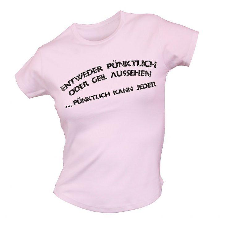 Medium Size of Familie Ritter Sprüche T Shirt Landwirtschaft Sprüche T Shirt Lustige Sprüche T Shirt Feuerwehr Sprüche T Shirt Küche Sprüche T Shirt