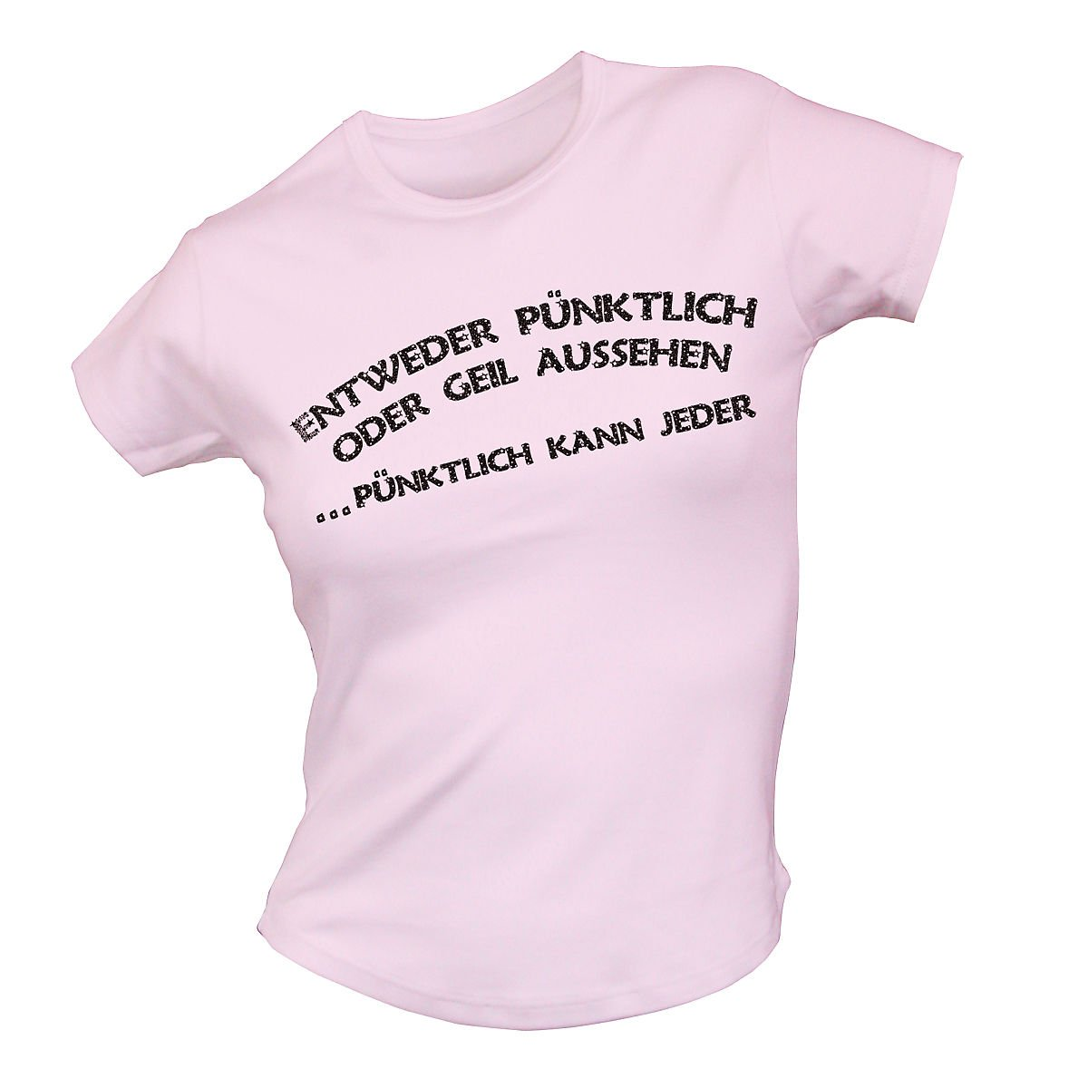 Full Size of Familie Ritter Sprüche T Shirt Landwirtschaft Sprüche T Shirt Lustige Sprüche T Shirt Feuerwehr Sprüche T Shirt Küche Sprüche T Shirt