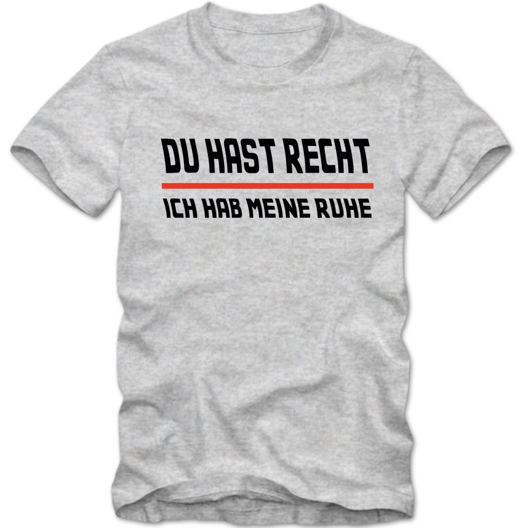 Large Size of Familie Ritter Sprüche T Shirt Tumblr Sprüche T Shirt Sprüche T Shirt 40 Geburtstag Festival Sprüche T Shirt Küche Sprüche T Shirt