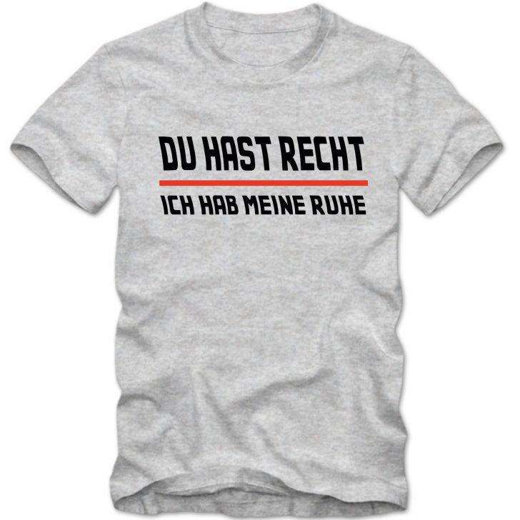 Medium Size of Familie Ritter Sprüche T Shirt Tumblr Sprüche T Shirt Sprüche T Shirt 40 Geburtstag Festival Sprüche T Shirt Küche Sprüche T Shirt