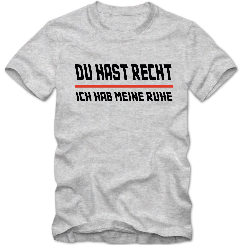Full Size of Familie Ritter Sprüche T Shirt Tumblr Sprüche T Shirt Sprüche T Shirt 40 Geburtstag Festival Sprüche T Shirt Küche Sprüche T Shirt