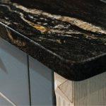 Farbige Arbeitsplatten Küche Dünne Arbeitsplatten Küche Preiswerte Arbeitsplatten Küche Arbeitsplatten Küche Bauhaus Küche Arbeitsplatten Küche