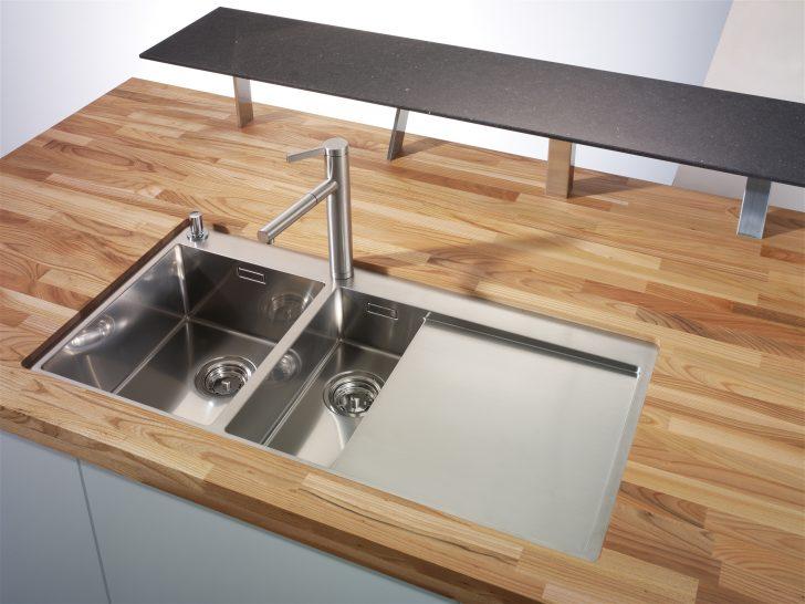 Medium Size of Farbige Arbeitsplatten Küche Hersteller Arbeitsplatten Küche Granit Arbeitsplatten Küche Preise Massivholz Arbeitsplatten Küche Küche Arbeitsplatten Küche