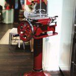 Schneidemaschine Küche Küche Schneidemaschine Küche Aufschnittmaschine Bodenbeläge Laminat Mischbatterie Einbauküche Gebraucht Eckbank Handtuchhalter Landhausküche Billig Kaufen