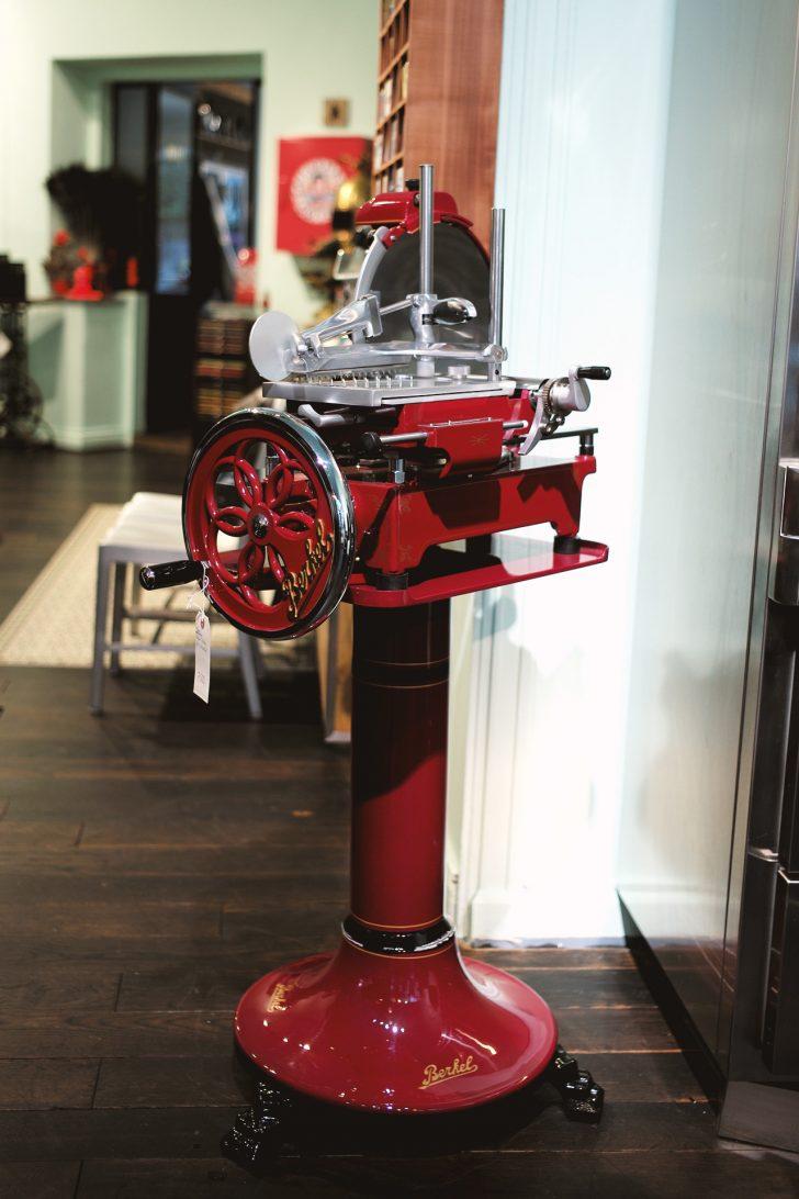 Medium Size of Schneidemaschine Küche Aufschnittmaschine Bodenbeläge Laminat Mischbatterie Einbauküche Gebraucht Eckbank Handtuchhalter Landhausküche Billig Kaufen Küche Schneidemaschine Küche