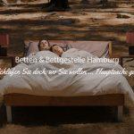 Betten Hamburg Bett Betten Sievers Mbelgeschft In Hamburg Eimsbttel Test Bei Ikea Meise Massivholz Paradies Für Teenager 140x200 Weiß 90x200 Weiße Joop Günstige 180x200 Team 7