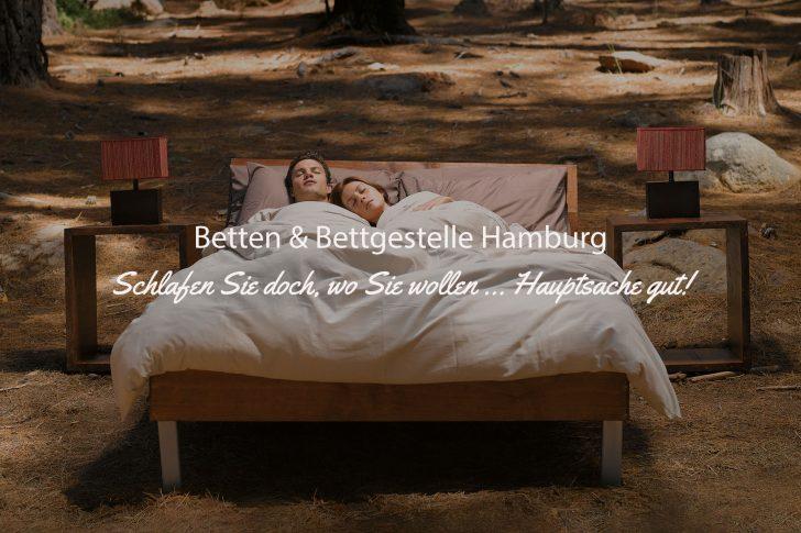 Medium Size of Betten Sievers Mbelgeschft In Hamburg Eimsbttel Test Bei Ikea Meise Massivholz Paradies Für Teenager 140x200 Weiß 90x200 Weiße Joop Günstige 180x200 Team 7 Bett Betten Hamburg