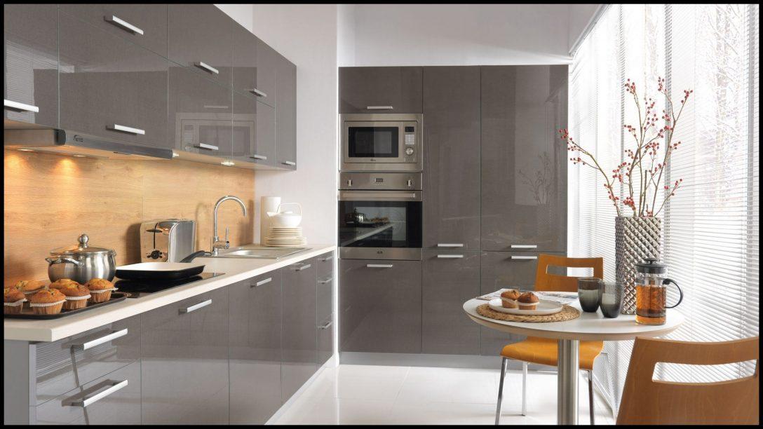Large Size of Modul Küche Kchen 233624 Ikea Kche Frisch Wohndesign Pr Chtig Betonoptik Glaswand Treteimer Ebay Einbauküche Selbst Zusammenstellen Ohne Kühlschrank Nobilia Küche Modul Küche