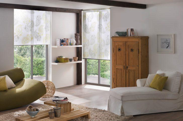 Medium Size of Fenster Rollo Wohnzimmer Rollo Für Wohnzimmer Fenster Rollos Für Wohnzimmer Plissee Rollo Wohnzimmer Wohnzimmer Rollo Wohnzimmer