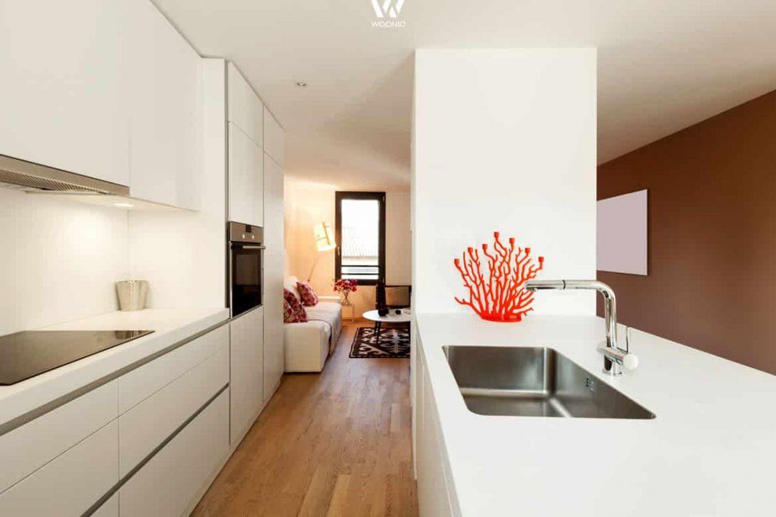 Large Size of Ferienwohnung Küche Einrichten Ideen Küche Einrichten Schmale Küche Einrichten Pinterest Gastronomie Küche Einrichten Küche Küche Einrichten